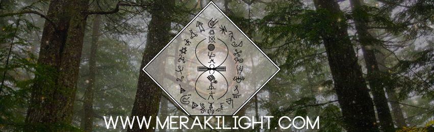 Merakilight Healing